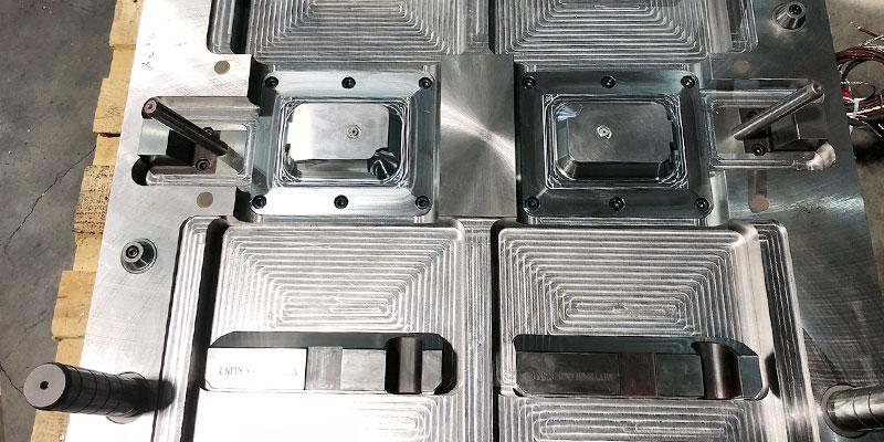 seb-tech-CNC2